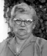 bessie weinstein