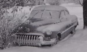 buick_snow